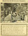 Théâtre des cruautés, persécutions des protestants d'Angleterre, Marie Stuart.png