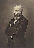 Théophile Thoré -  Bild