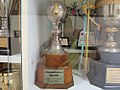 Thai Division One Trophy 2003.jpg