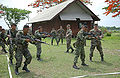 Thai soldiers receive tactical instruction 5-17-06 060517-F-9171L-076.jpg