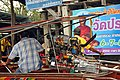 Thailand-3549B - Get up and go, got up and went.. (3694498052).jpg