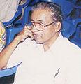 Thalassery Raghavan.jpg