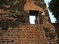 Thangassery Fort Kollam - DSC03147.jpg