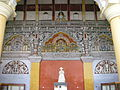 Thanjavur palace 012312.JPG