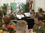 Thanksgiving Day at Bagram Air Field 121122-A-RW508-003.jpg