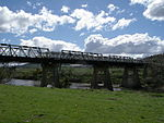 Tharwa bridge.JPG