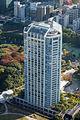 The-Prince-Park-Tower-Tokyo-01.jpg