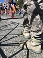 The 104th Fighter Wing Security Forces Serve and Protect at the 120th Boston Marathon 160418-Z-UF872-236.jpg