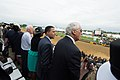 The 138th Annual Preakness (8786632162).jpg