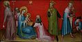 The Adoration of the Magi with Saint Anthony Abbot.JPG