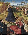 The Agony in the Garden with Kneeling Donors of the De Jode Family N08321-230-lr-1.jpg