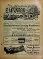 The American elevator and grain trade (IA CAT31053470064).pdf