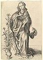 The Annunciation- The Virgin MET DP820834.jpg