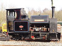 The Apedale narrow gauge (5549206341).jpg