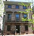 The Athenaeum.jpg