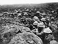 The Battle of Passchendaele, July-november 1917 Q5971.jpg