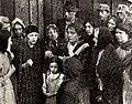 The Blacklist (1916) - 1.jpg