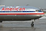 The Boeing 767-300ER (2212539259).jpg