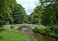 The Bridge, Linton-in-Craven.jpg