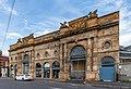 The Briggait, Glasgow, Scotland.jpg
