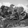 The British Army in Normandy 1944 B8198.jpg