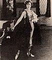 The Broadway Bride (1921) - 1.jpg