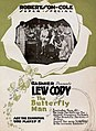 The Butterfly Man (1920) - Ad 7.jpg
