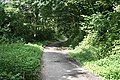 The Camel Trail - geograph.org.uk - 962672.jpg