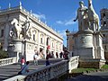The Capitoline Hill, Rome (19667643673).jpg