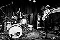 The Coathangers (2015-06-03 22.26.14 by Paul Hudson).jpg