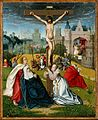 The Crucifixion MET DT8851.jpg