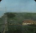 The Delta of the Mississippi River, Louisiana (4904271593).jpg