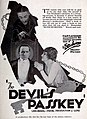 The Devil's Pass Key (1920) - 7.jpg