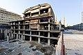The Egg cinema in Beirut Lebanon.jpg