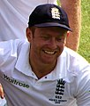 The England Cricket Team Ashes 2015 (Bairstow cropped).jpg