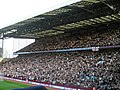 The Faithful at the Holte End - geograph.org.uk - 673100.jpg