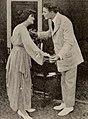 The Forfeit (1919) - 2.jpg