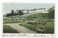 The Fort and State Park, Mackinac Island, Mich (NYPL b12647398-68569).tiff
