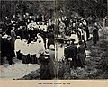The Funeral of Robert Hugh Benson.jpg