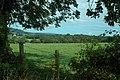 The Girvan valley near Moorston Farm - geograph.org.uk - 233128.jpg