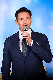 The Greatest Showman Japan Premiere Red Carpet- Hugh Jackman (38435520740).jpg