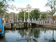 The Hague Bridge GW 471 Hoofdskadelaan (06).JPG