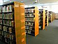 The Hespeler Library (6622470683).jpg