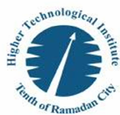 The Higher Technological Institute Tenth of Ramadan City.png