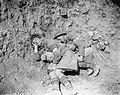 The Hundred Days Offensive, August-november 1918 Q7014.jpg