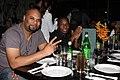 The Jacksons (8579344205).jpg