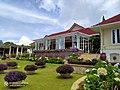 The Jerai Hill Resort.jpg