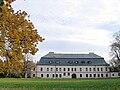 The Kinsky chateau.jpg