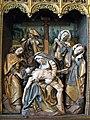 The Lamentation, Spain, ca. 1480 (3225270940).jpg