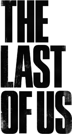 The Last of Us logo.png